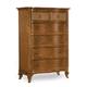 Hooker Furniture Windward Chest 1125-91010 SALE Ends Oct 26