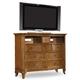 Hooker Furniture Windward Media Chest 1125-91011 SALE Ends Sep 22