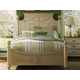 Liberty Furniture Ocean Isle Poster Bedroom 303-BR