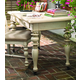 Paula Deen Home Recipe Writing Desk in Linen CLEARANCE