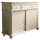 Paula Deen Home The Lady's Dresser in Linen