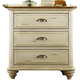 Liberty Furniture Ocean Isle Night Stand 303-BR63