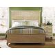 Liberty Furniture Ocean Isle Panel Bedroom 303-BR
