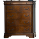 Liberty Furniture Alexandria 5 Drawer Chest 722-BR41