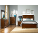 Liberty Furniture Alexandria Bedroom Set 722-BR