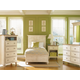 Liberty Furniture Ocean Isle Youth Bedroom Set 303-YBR