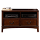 Liberty Furniture Chelsea Square Youth Media Chest 628-BR49