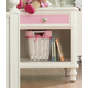 Pulaski Pawsitively Yours Nightstand