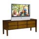 Sligh Alante TV Console CLEARANCE