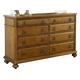 American Drew Grand Isle Dresser