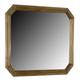 American Drew Grand Isle Landscape Mirror