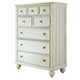 American Drew Camden Light Drawer Chest