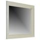 American Drew Camden Light Landscape Mirror