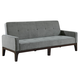 Coaster Sofa Bed 300229