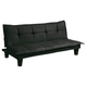 Coaster Futon Sofa Bed 300238