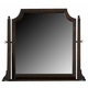 Universal Furniture Paula Deen Down Home Tilt Mirror in Molasses 19303M CODE:UNIV20 for 20% Off