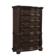 Samuel Lawrence Furniture San Marino Chest in Sanibel Finish 3530-040