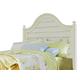American Drew Camden Light Full/Queen Panel Headboard Only Bed