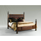 Lexington Henry Link Somers Isle Cal King Bed