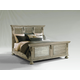 Lexington Henry Link Colton's Point Cal King Bed
