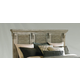 Lexington Henry Link Colton's Point Cal King Headboard Only Bed