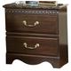 Standard Furniture Sorrento Nightstand 23