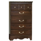 Standard Furniture Sorrento Drawer Chest 47