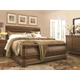 Universal Furniture New Lou Louie P's Bedroom Set