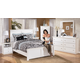 Bostwick Shoals Panel Bedroom Set