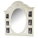 Legacy Classic Kids Enchantment Landscape Mirror CLEARANCE