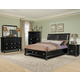 Klaussner Danbury Bedroom Set