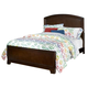 Legacy Classic Kids Park City Full Panel Bed
