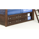 Legacy Classic Kids Park City Underbed Storage Unit