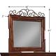 Klaussner San Marcos Mirror 872-660