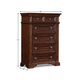 Klaussner San Marcos Chest 872-681