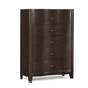 Klaussner Serenade Chest 975-681