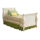 Legacy Classic Kids Summer Breeze Full Sleigh Bed