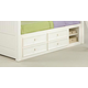 Legacy Classic Kids Summer Breeze Underbed Storage Unit