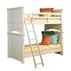 Legacy Classic Kids Summer Breeze Twin/Twin Bunk Bed