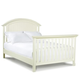 Legacy Classic Kids Summer Breeze Nursery Full Bed Conversion Kit