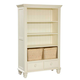 Legacy Classic Kids Summer Breeze Bookcase