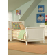 Legacy Classic Kids Summer Breeze Sleigh Bed w/ Trundle Bedroom Set