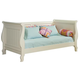 Legacy Classic Kids Summer Breeze Twin Day Bed w/Underbed Storage Bedroom Set