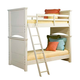 Legacy Classic Kids Summer Breeze Bunk Bed w/Trundle Bedroom Set