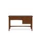 Magnussen Furniture Next Generation Riley Desk in Cherry Y1873-30