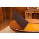 Custom Table Pad