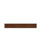 Magnussen Furniture Next Generation Riley Trundle in Cherry Y1873-90