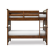 Magnussen Furniture Next Generation Riley Twin over Twin Bunk Bed in Cherry Y1873-70