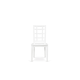 Magnussen Furniture Next Generation Kenley Desk Chair in White Y1875-85