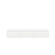Magnussen Furniture Next Generation Kenley Trundle in White Y1875-90